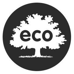 Justblocks ECO icon